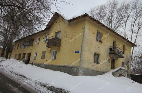 per-1-y-kemerovskiy-6 фото
