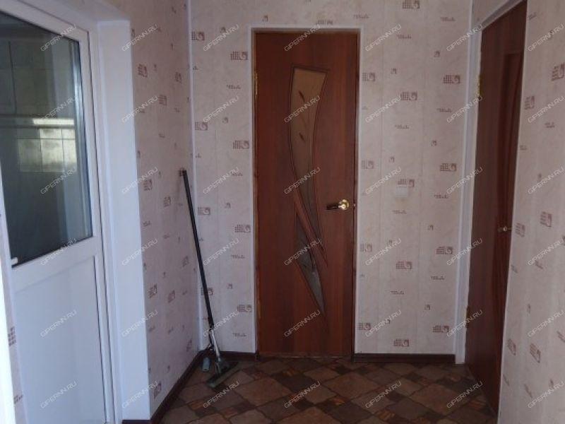 дом на улице Чебоксарская