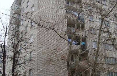 ul-arhitekturnaya-2-k1 фото