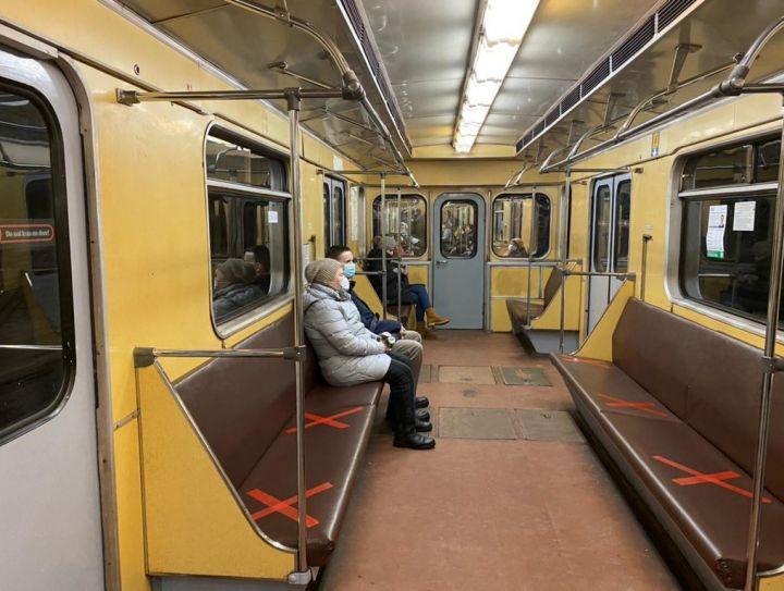 Когда возобновится строительство метро в Нижнем Новгороде?