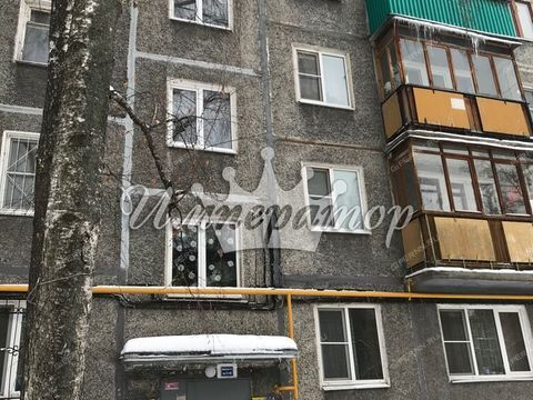 2-komnatnaya-prosp-lenina-d-28g фото