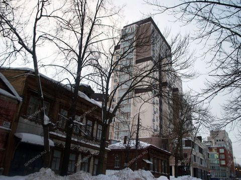 ul-maksima-gorkogo-43 фото