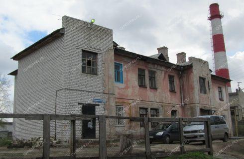 ul-internacionalnaya-106 фото