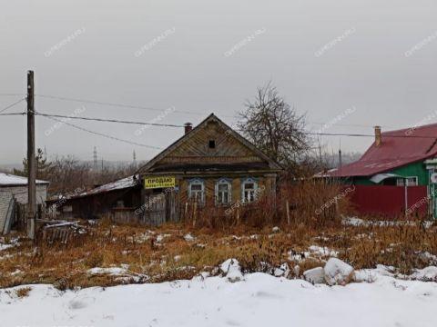 dom-selo-fedyakovo-kstovskiy-rayon фото