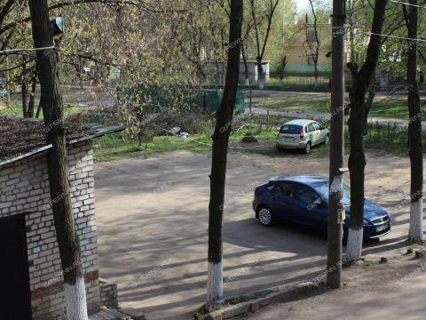 prosp-lenina-d-85a фото