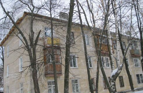 ul-medicinskaya-6 фото