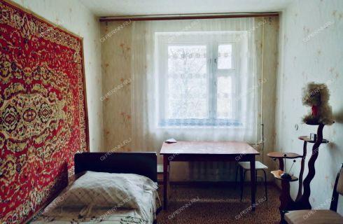 3-komnatnaya-ul--40-let-oktyabrya-d--7b фото
