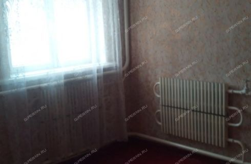 ul--przhevalskogo-d--4 фото