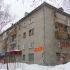 двухкомнатная квартира на улице Светлоярская дом 15