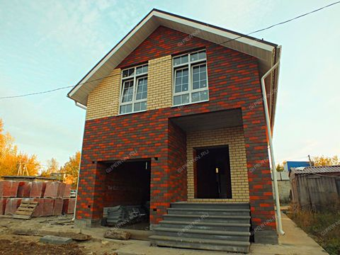 dom-gorod-arzamas-gorodskoy-okrug-arzamas фото