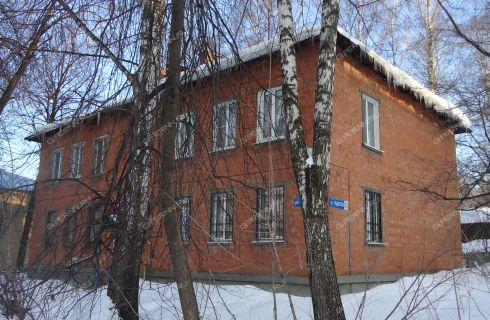 ul-radistov-15 фото