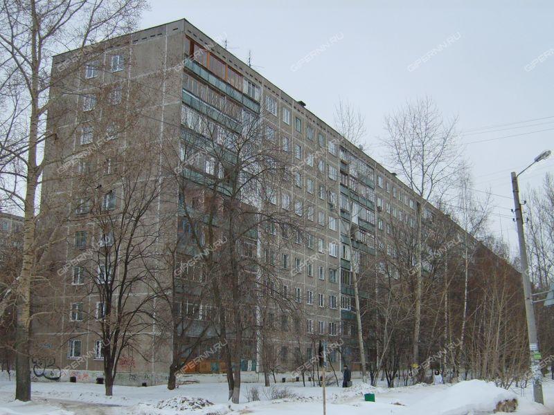 улица Исполкома, 6 фото