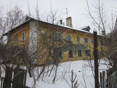 ul-monchegorskaya-24 фото