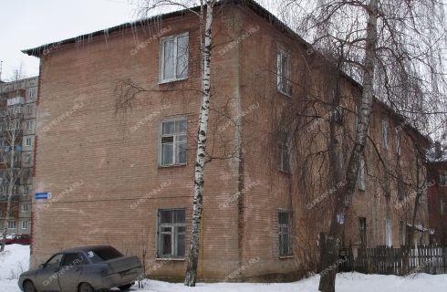 ul-silikatnaya-9 фото