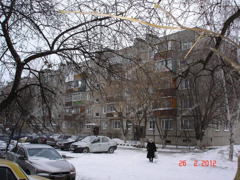 посёлок Мостоотряд, 24 фото
