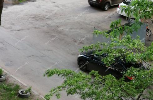 2-komnatnaya-ul-vatutina-d-14 фото