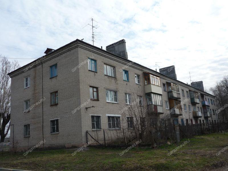 улица Федосеенко, 79 фото