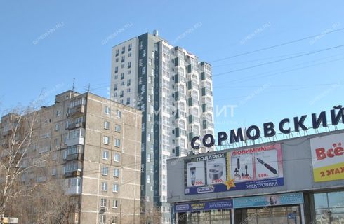 2-komnatnaya-prosp-korablestroiteley-d-1a фото