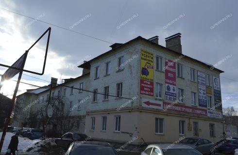 internacionalnaya-ulica-24 фото