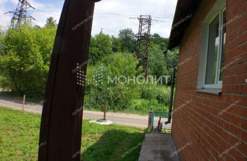 dom-ul--agronomicheskaya-d--4 фото