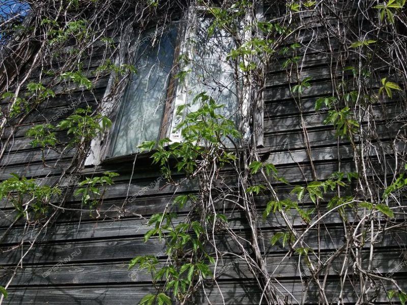 дача на улице Батумская