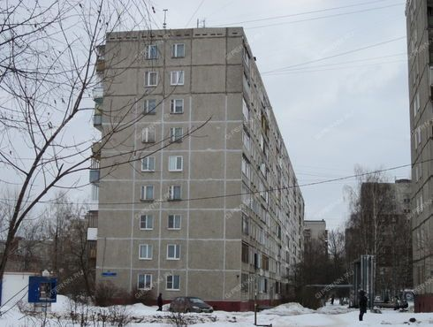 ul-monchegorskaya-3-k1 фото