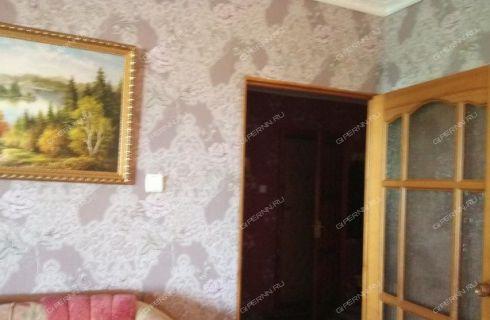 2-komnatnaya-selo-sechenovo-sechenovskiy-rayon фото