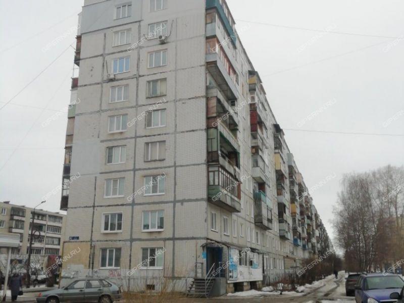 улица Пушкина, 44 фото