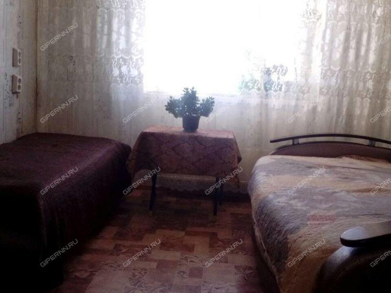 двухкомнатная квартира на улице Некрасова дом 16 город Балахна