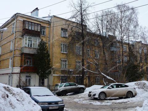 ul-alekseevskaya-24 фото