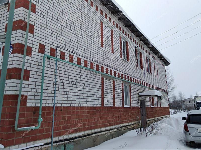улица Шевченко, 53 фото