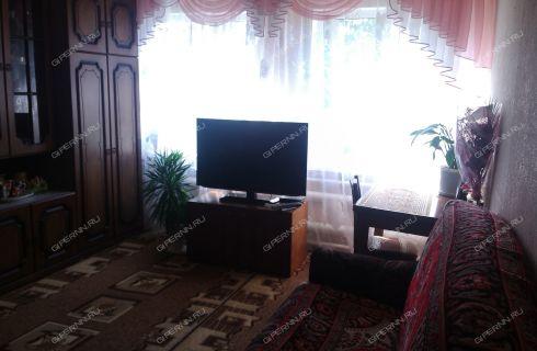 dom-ul-vahtangova фото