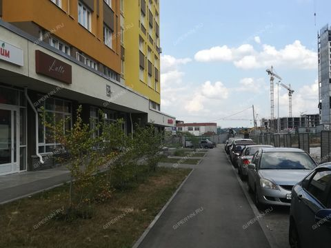 ul-mechtateley-d-5 фото