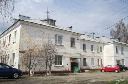 ul-mostootryada-17 фото