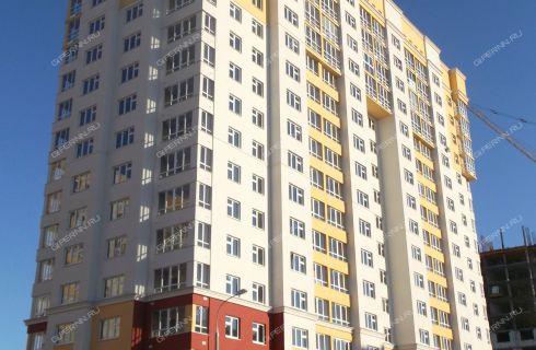 ul-belozerskaya-5 фото
