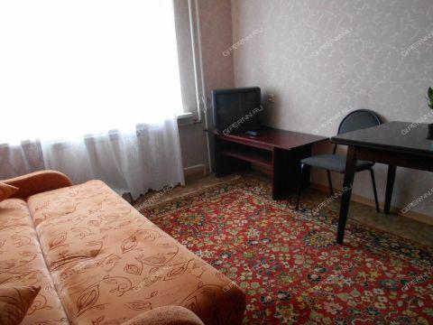 1-komnatnaya-ul-agronomicheskaya-d-136 фото