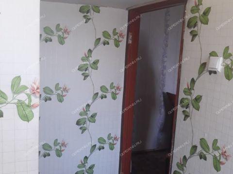 3-komnatnaya-selo-sechenovo-sechenovskiy-rayon фото