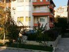 Продается квартира в г. Варна - зарубежная недвижимость 2