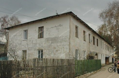 ul-10-ya-dubravnaya-1 фото
