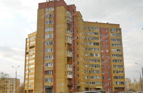 ul-kultury-15a фото