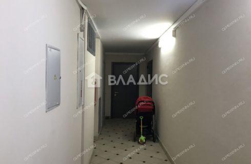 1-komnatnaya-ul-nevzorovyh-d-64-k2 фото