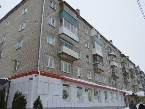 ulica-lenina-144 фото