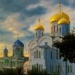 Строительство здания администрации Дивеева обойдется в 300 млн рублей