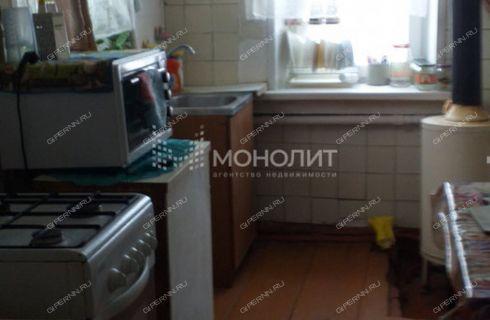 1-2-doma-ul--maloetazhnaya-d--46 фото