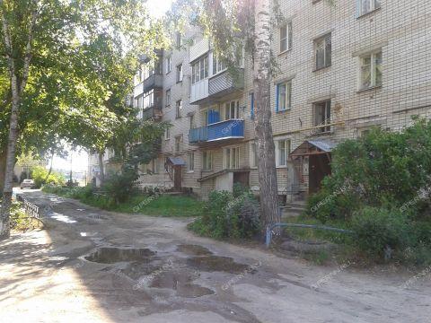 2-komnatnaya-pervoe-maya-rabochiy-poselok фото