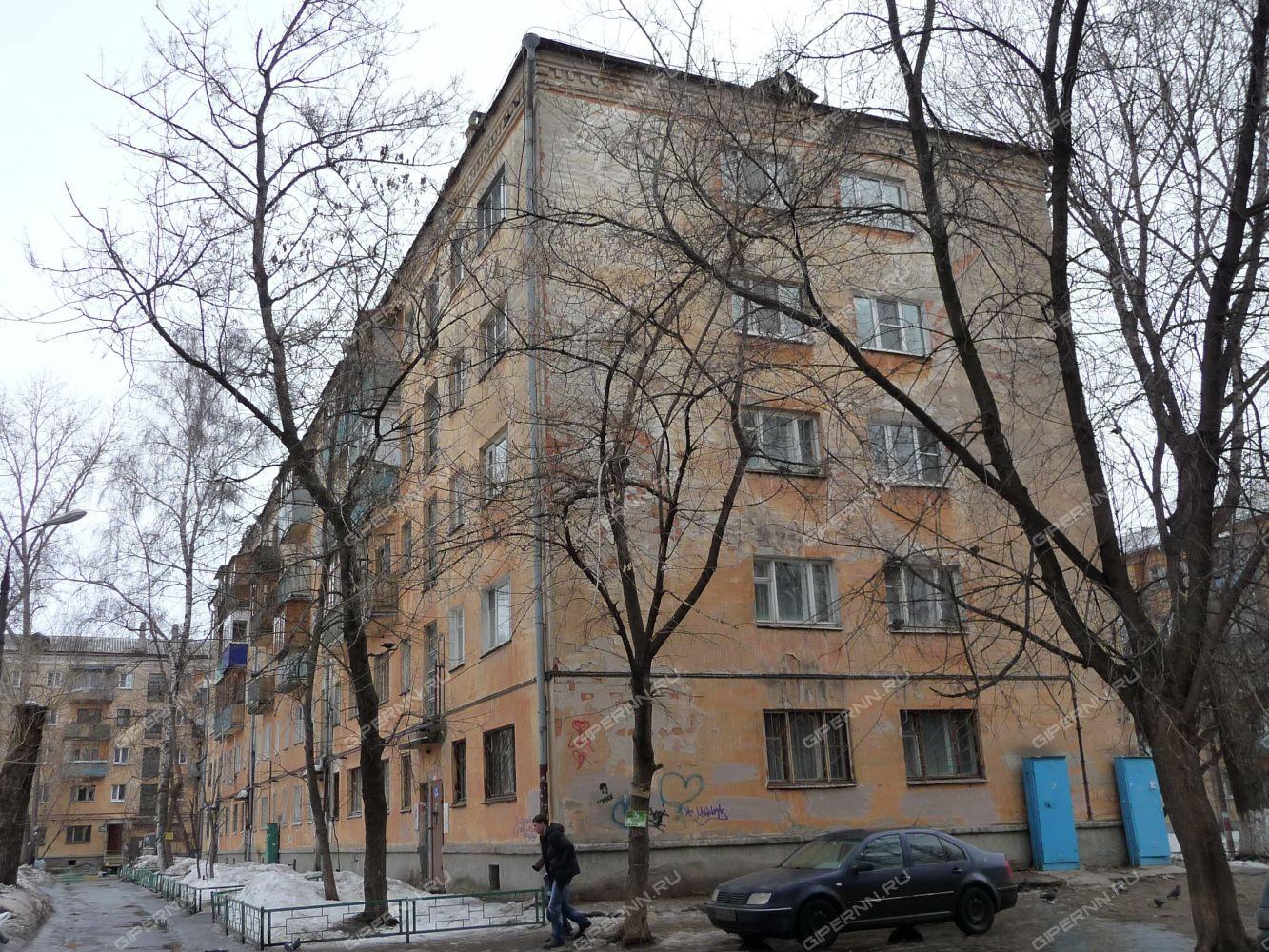 Купить квартиру в Пензе - частные объявления