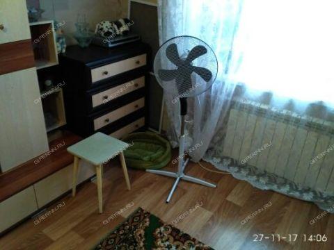 gorod-bogorodsk-bogorodskiy-rayon фото