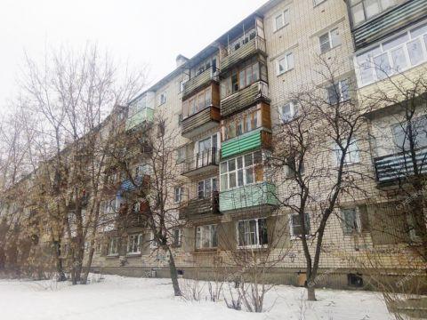 ulica-pushkina-18-2 фото