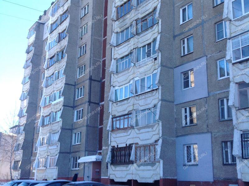 проспект Победы, 3б фото