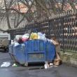 Власти предусмотрели льготы по оплате за вывоз мусора для нижегородцев